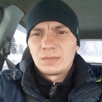 Денис, 38 лет, Водолей, Томск