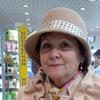 Разина, 66, г.Челябинск