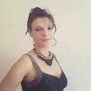 Олеся, 30, г.Астана