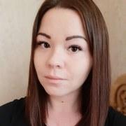 Карина, 30, г.Арсеньев