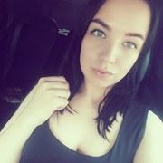 Svetlana, 23, г.Анапа