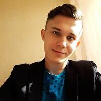 Иван, 17 лет, Водолей, Набережные Челны