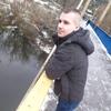 Сергій, 25, г.Новоград-Волынский