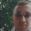 Сергей Борченко, 21, г.Львов