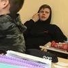 Евгений, 18, г.Починки