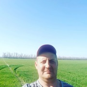 Николай, 38, г.Новокубанск