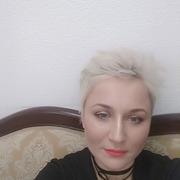 Ольга 42 года (Телец) Сыктывкар