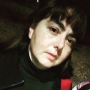 Наталія 37 Chervonograd