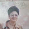 Ника, 50, г.Улан-Удэ