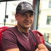 Adam, 40, г.Осло