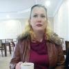 Tamara, 43, Novospasskoye