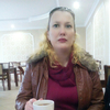 Тамара, 43, г.Новоспасское