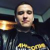 Максим, 22, г.Кемерово
