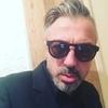 Mario, 31, г.Пловдив