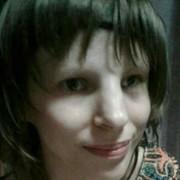Дьяченко Анастасия, 23, г.Ставрополь