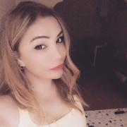 Armina, 28, г.Стамбул