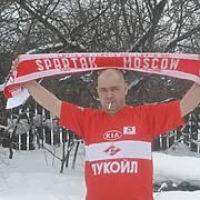 Константин, 49, г.Приволжск