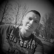 Евгений, 28, г.Губкин