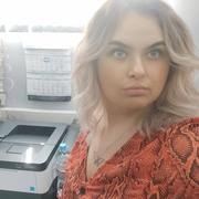 Екатерина, 29, г.Раменское