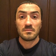 Андраник, 30, г.Симферополь