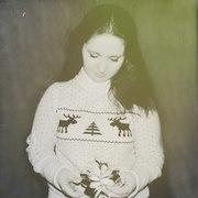 Светлана, 26, г.Котлас