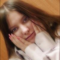 Полина, 33 года, Телец, Москва