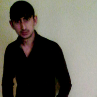 ARTHUR, 25 лет, Водолей, Ереван