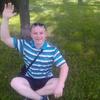 Алекс, 35, г.Тирасполь