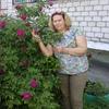 Татьяна, 57, г.Благовещенск