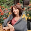 Diana, 45, г.Рига