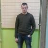 Алексей, 40, г.Новороссийск