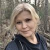 Натали, 49, г.Ньюарк