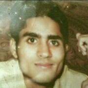 shahabanjum, 34, г.Карачи