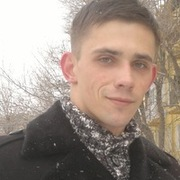 Артём Юрьевич, 25, г.Ахтубинск