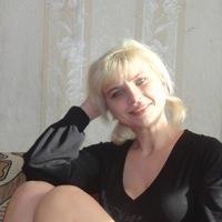 Лариса, 47 лет, Дева, Красноуфимск
