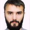 Borman, 37, г.Хабаровск