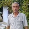 yuriy, 57, Artsyz