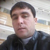 Bahtiyar, 33, г.Стамбул