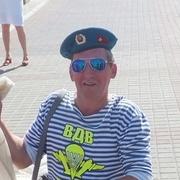 Игорь, 52, г.Ковров