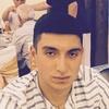 Anri, 24, г.Ереван