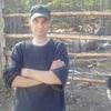 Viktor, 50, Yakutsk
