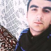 Гарик, 27 лет, Телец