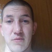 Дима, 34 года, Козерог, Абезь