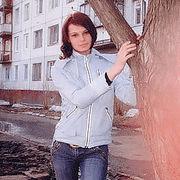 юлия, 29, г.Заринск