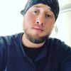 Darren, 33, Saint Louis