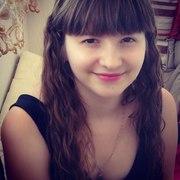 Ирина, 26, г.Асино