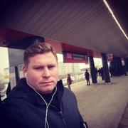 Никита, 30, г.Архангельское