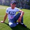 doniyor, 22, г.Бишкек
