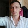Юрий, 39, г.Буденновск