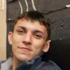 Павел, 35, г.Большой Камень